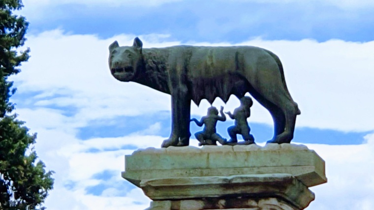 Roma post (14)