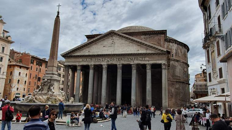 Roma post (15)