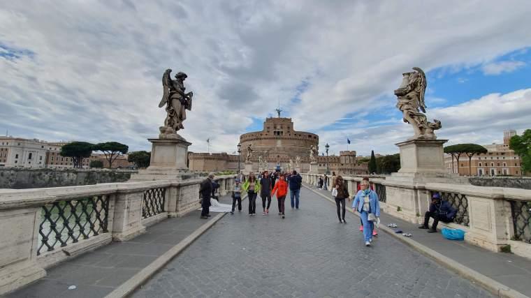 Roma post (16)