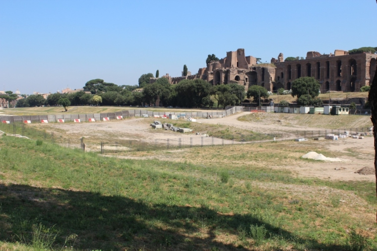 Roma post 2 (11)