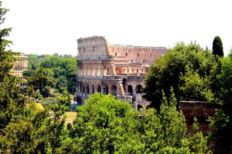 Roma post 2 (13)