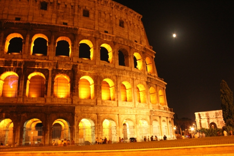 Roma post 2 (18)