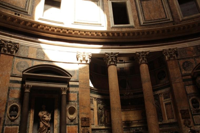 Roma post 2 (21)