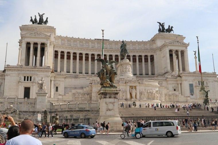 Roma post 2 (27)