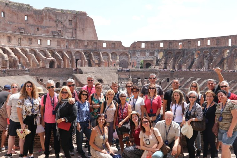Roma post 2 (31)