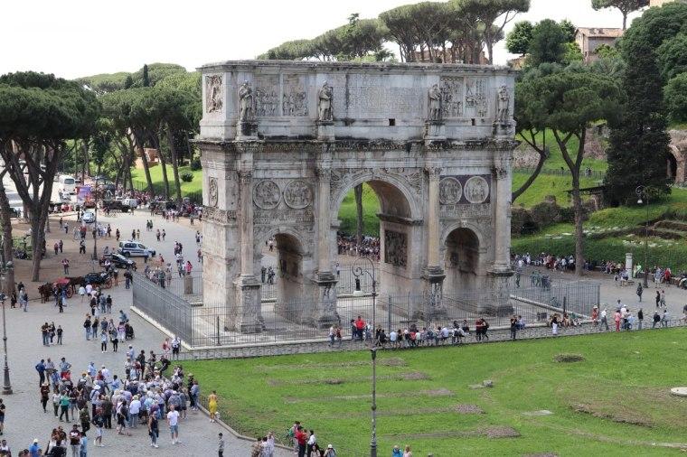 Roma post 2 (32)