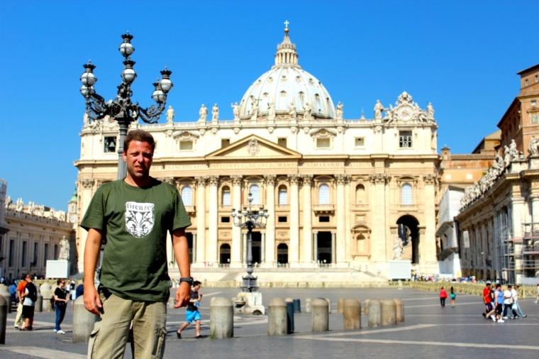 Roma post 2 (4)