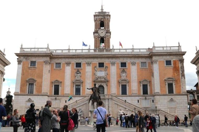 Roma post (21)