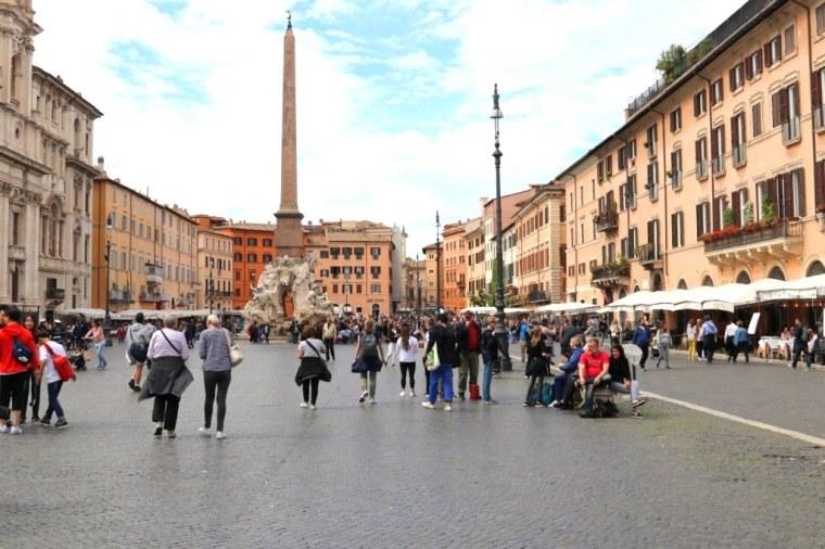 Roma post (24)