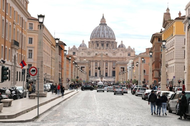 Roma post (27)