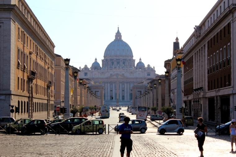 Roma post 3 (1)