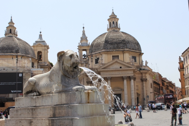 Roma post 3 (4)