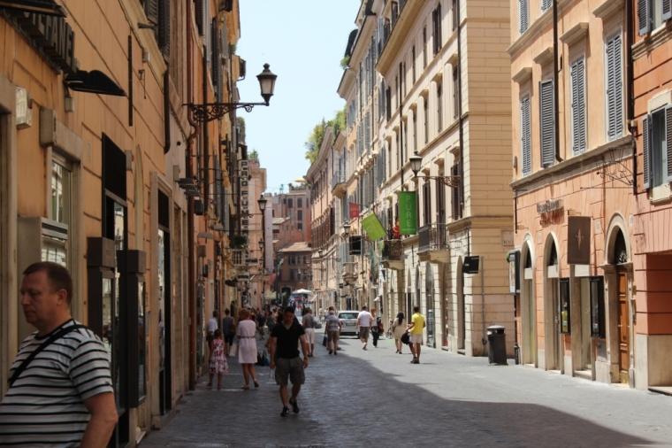 Roma post 3 (5)