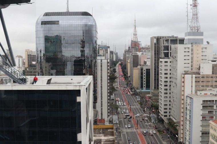 Sao Paulo 2018 kdkjje (11)