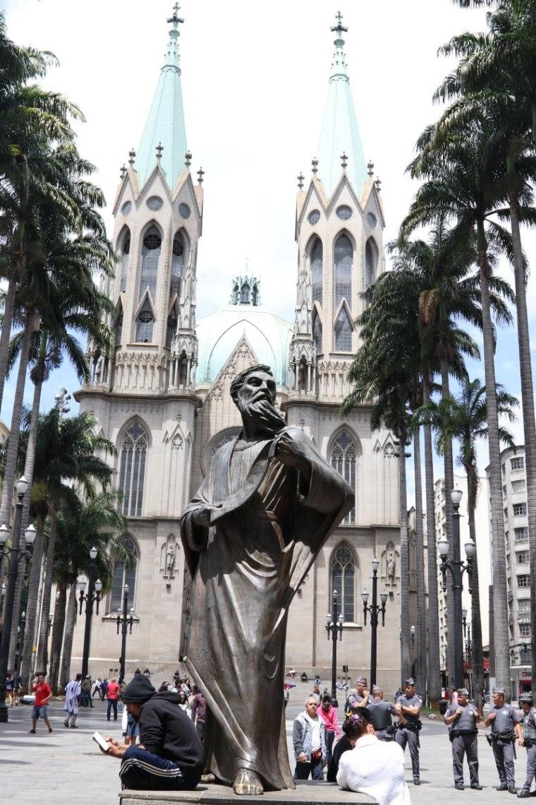 Sao Paulo 2018 kdkjje (12)