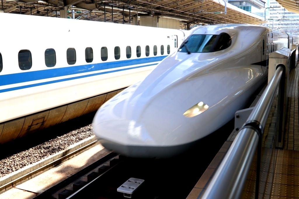 Tokio - Japao 2019 (27)