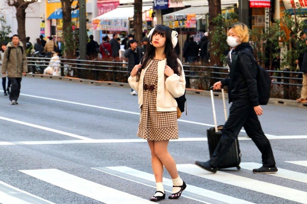 Tokio - Japao 2019 (42)