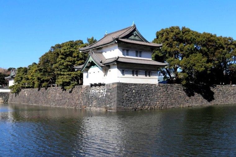 Tokio - Japao 2019 (48)