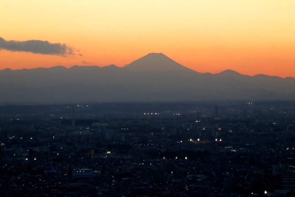 Tokio - Japao 2019 (65)