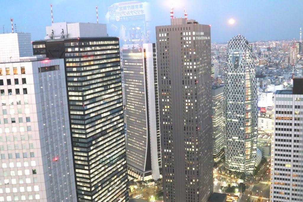 Tokio - Japao 2019 (66)