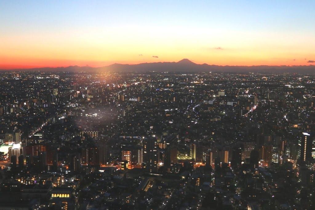 Tokio - Japao 2019 (67)