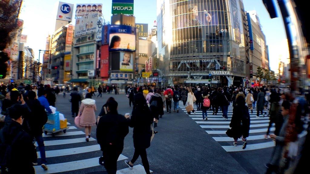 Tokio - Japao 2019 (82)