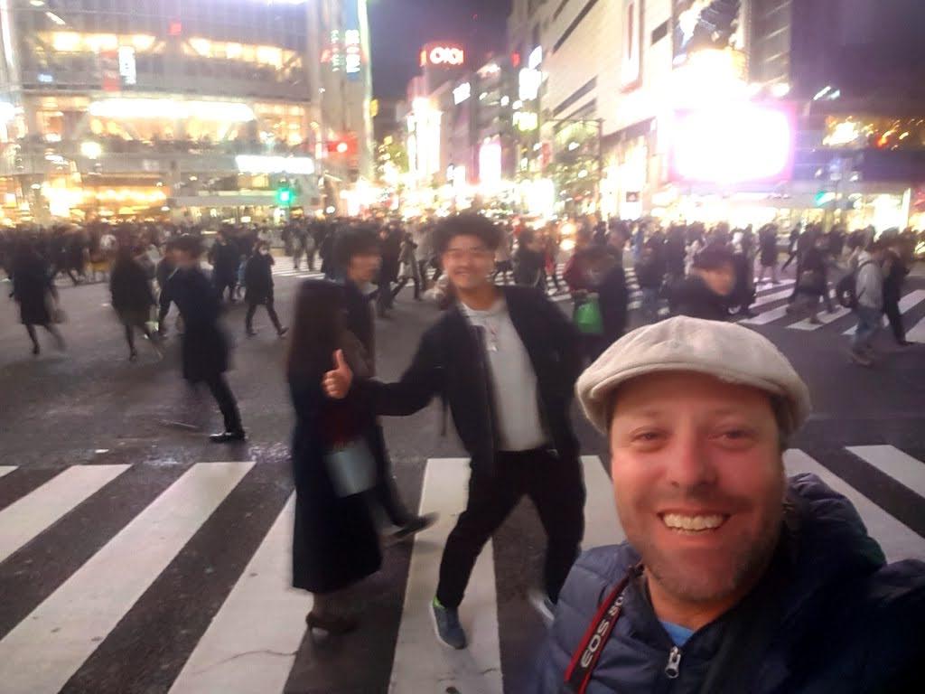 Tokio - Japao 2019 (85)