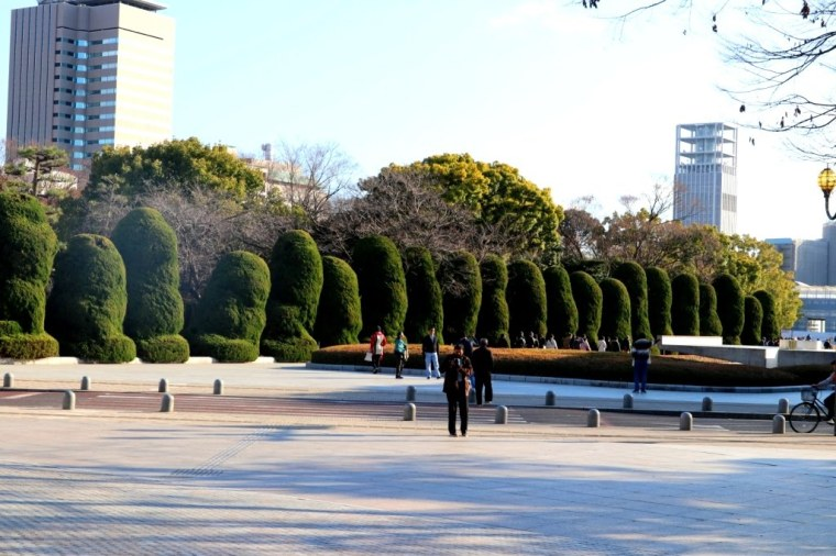 Hiroshima 2019 (14)