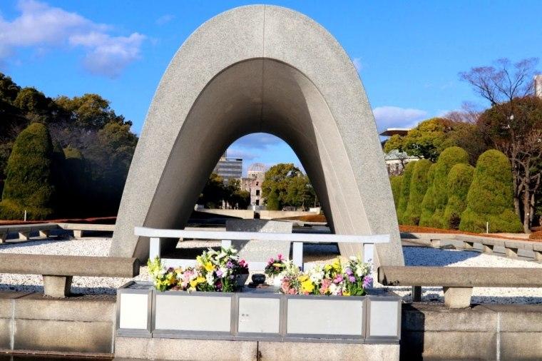 Hiroshima 2019 (17)