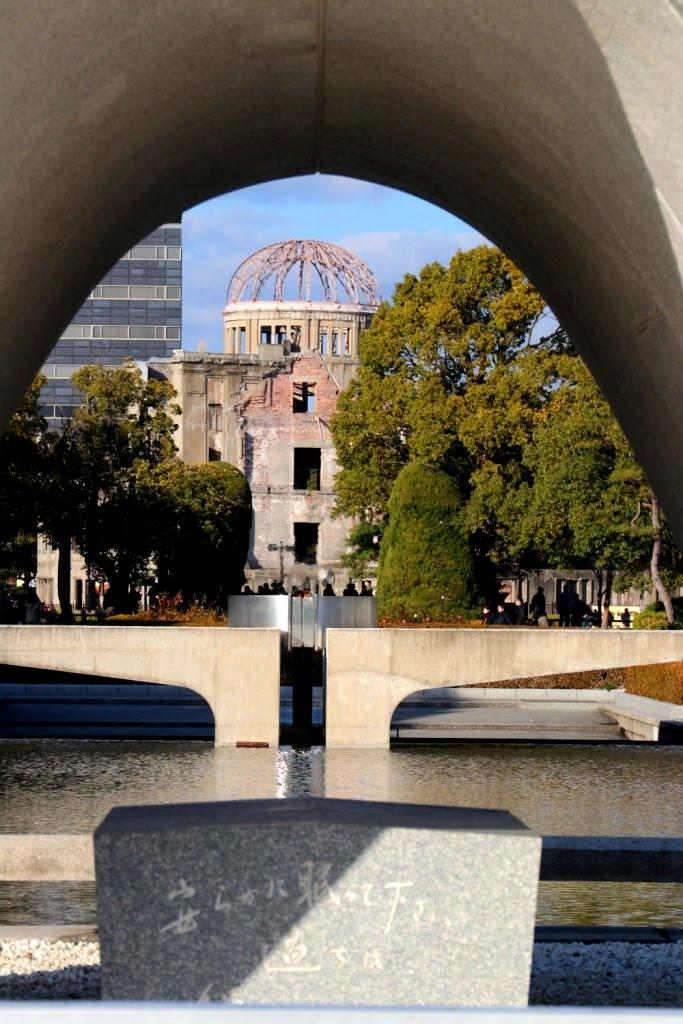 Hiroshima 2019 (18)