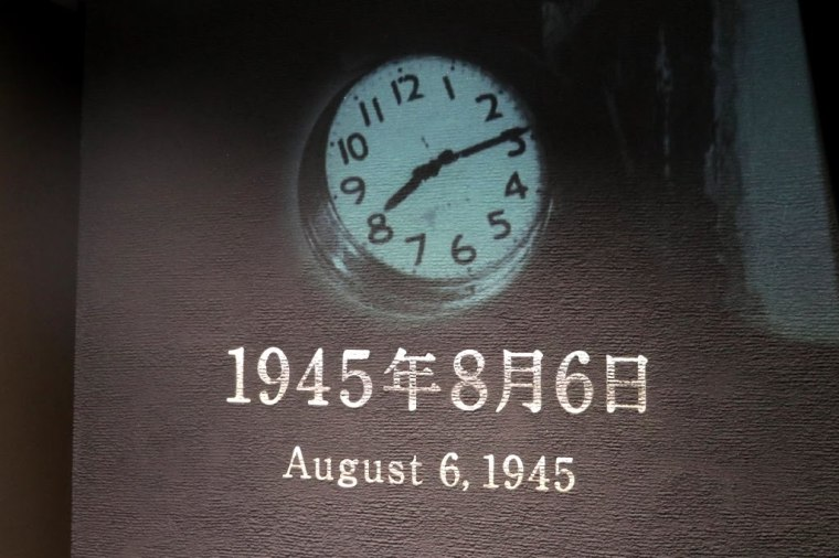 Hiroshima 2019 (22)