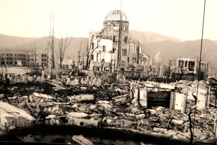 Hiroshima 2019 (23)