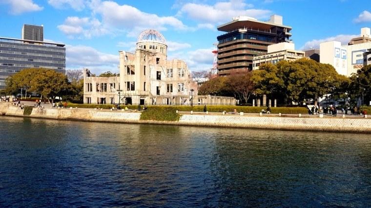 Hiroshima 2019 (35)