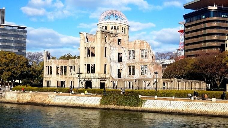 Hiroshima 2019 (36)