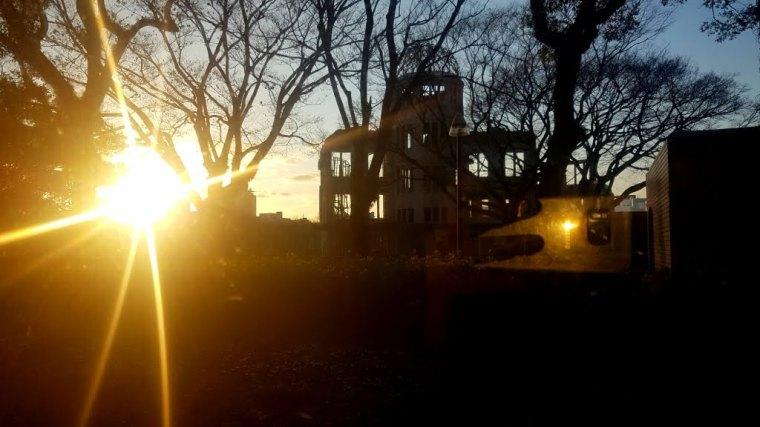Hiroshima 2019 (37)