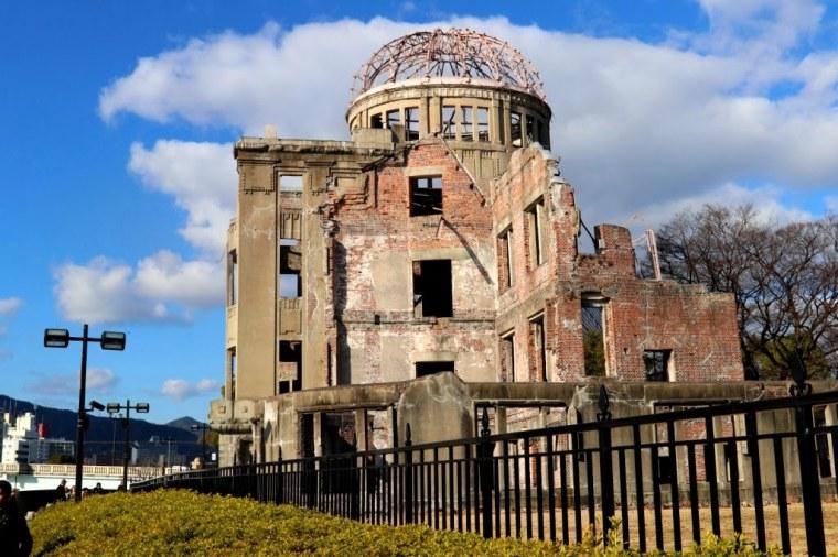 Hiroshima 2019 (5)