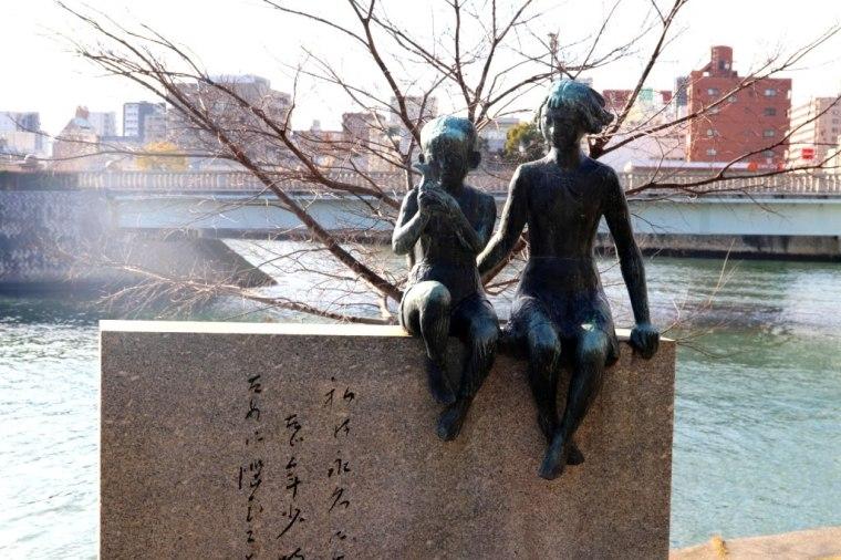 Hiroshima 2019 (6)