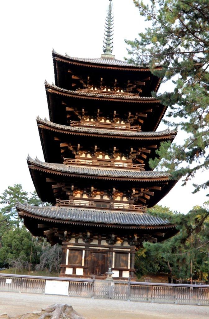 Nara Japao 2019 (19)