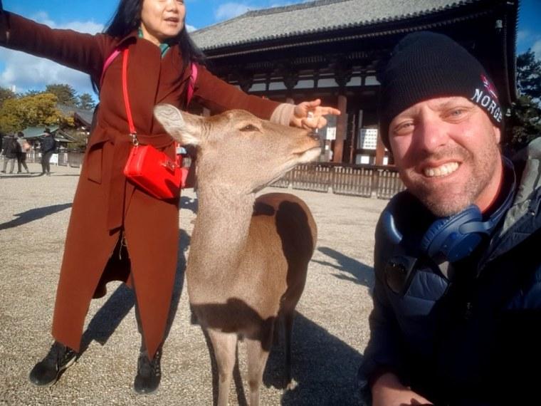 Nara Japao 2019 (22)