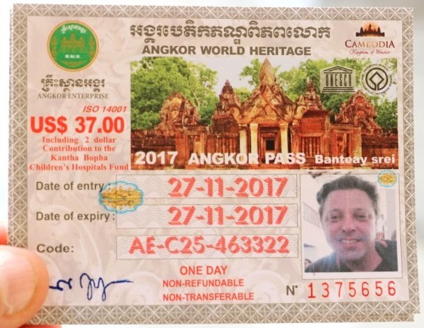 Angkor 2017 (1)