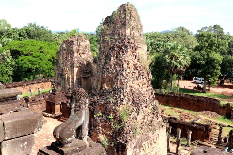 Angkor 2017 (3)