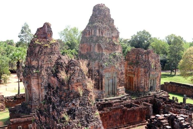 Angkor 2017 (4)