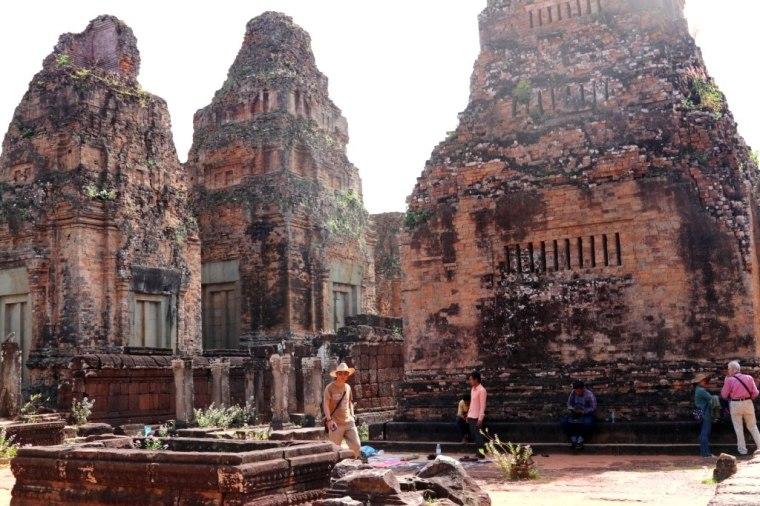 Angkor 2017 (5)