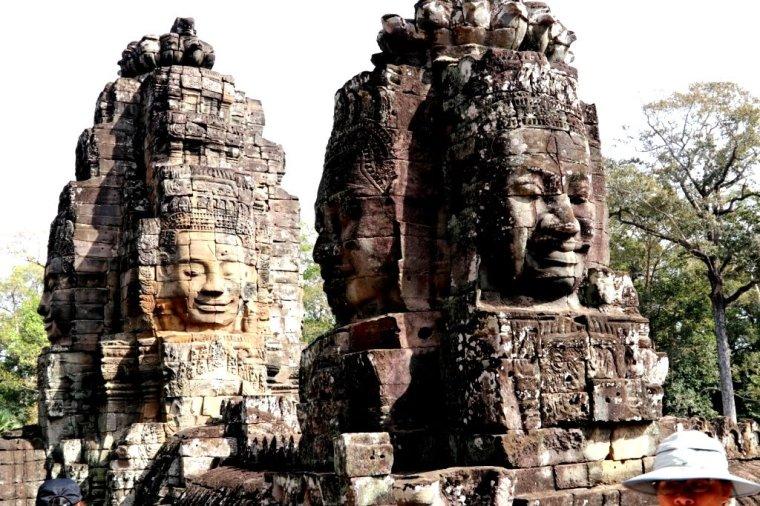 Angkor 2017 (7)