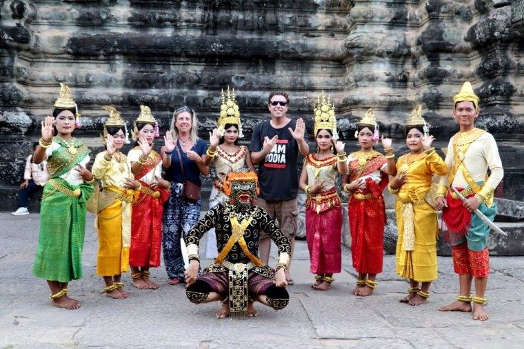 Angkor 2017 (9)