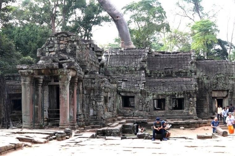 Angkor 2019 (11)