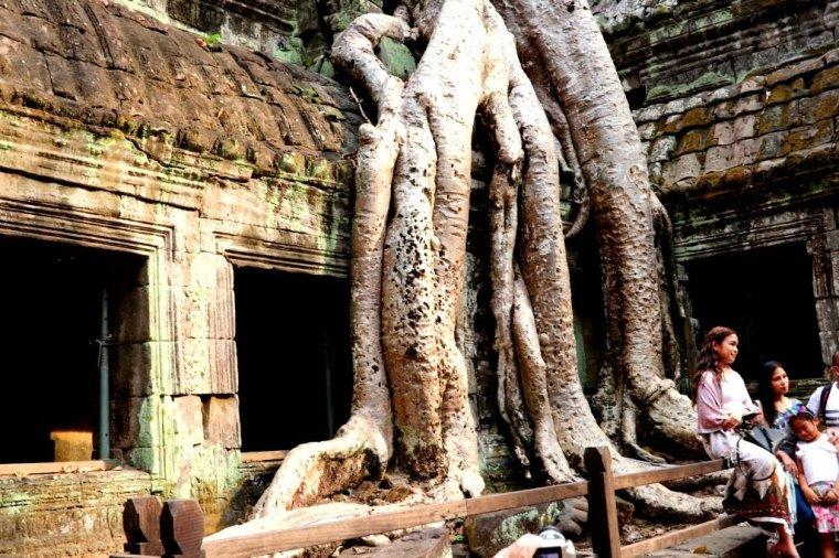 Angkor 2019 (12)