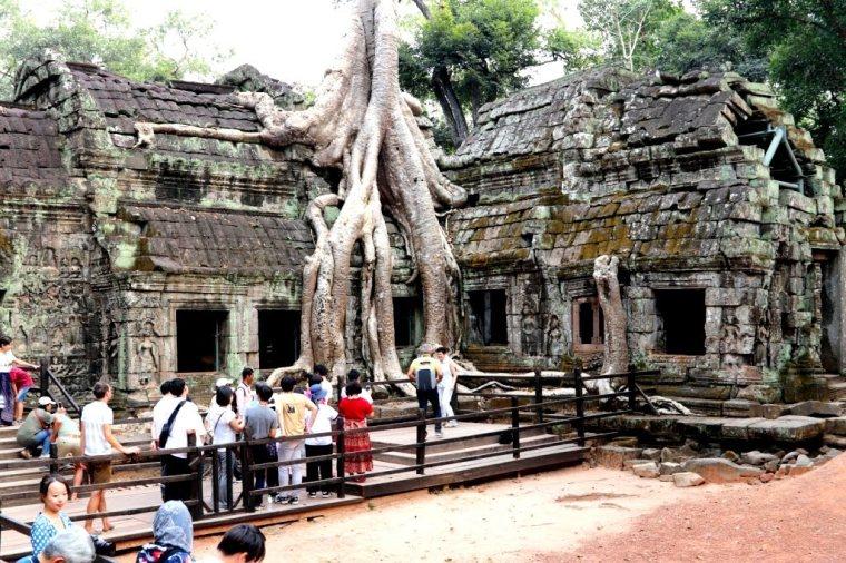 Angkor 2019 (13)