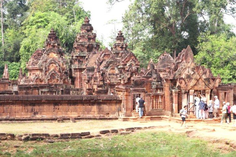Angkor 2019 (18)