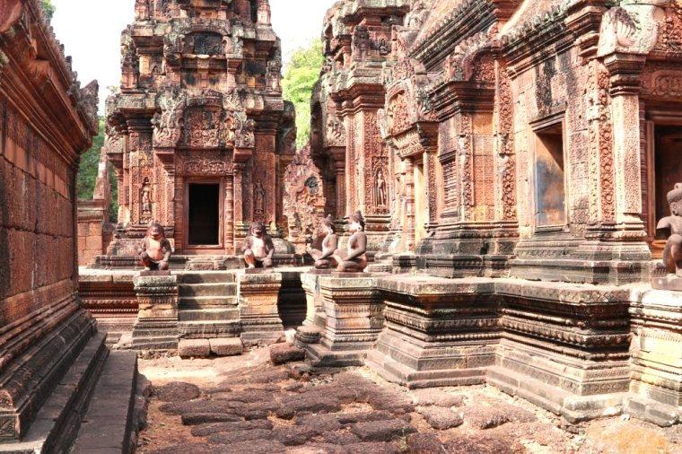 Angkor 2019 (19)
